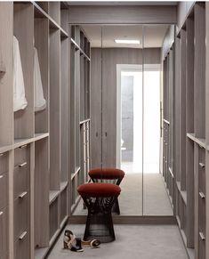 Walk In Robe, Closet Doors, Divider, Bedroom, House, Closets, Furniture, Design, Home Decor
