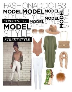 """Sin título #578"" by mar-quintana on Polyvore featuring moda, Boohoo, Miss Selfridge, WearAll, Dsquared2, Love Moschino, Tom Ford, MICHAEL Michael Kors, Michael Stars y MANGO"