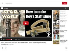 https://youtu.be/PDltmxEo7mI  Brilliant tutorial!