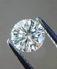 NATURAL LOOSE 0.27 CTS SI1 CLARITY SINGLE CERTIFIED ROUND SOLITAIRE DIAMOND #Aartidiamonds