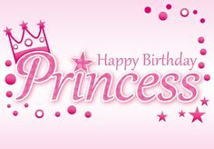 Thank You For Birthday Wishes, Birthday Qoutes, Birthday Wishes For Her, Birthday Wishes Flowers, Happy 20th Birthday, Happy Birthday Princess, Birthday Photo Frame, Birthday Photos, My Favorite Color