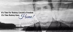 Justice delayed is justice denied! Stop #WrongfulConviction #FreeRodneyLincoln