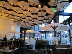 Kasa Japanese Grill & Bar « biteintoboulder.com