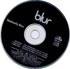 basically blur