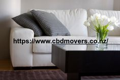 We have well trained & experienced cheap furniture movers company in Auckland ensuring safe & in time move. Call us at 0800 555 207 for furniture moving services in Auckland. Moving Services, Sofa, Couch, Furniture Movers, Furniture Removal, Cheap Furniture, Auckland, Home Decor, Settee