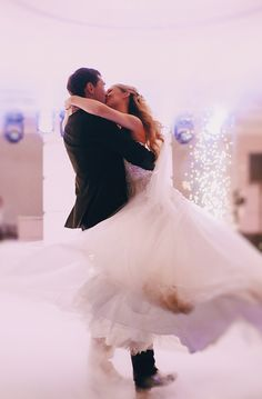 FIRST DANCE IDEAS TO MAKE IT UNFORGETTABLE  If you want to make your wedding dance stand out as one of the highlights of your wedding day, here are ten unique first dance ideas to make your moment in the spotlight one to remember, so you and your guests can cherish the memories for years to come. #weddingdance #dancelessons #perthweddingdancelessons #bridaldance #weddingtips #weddingplanning #weddingreception #firstdancesongs #perthweddings #perthbridal
