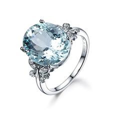 Tiny Rose Vert Zircone Cubique Quartz naturel bleu lapis plaqué or mode Bague bijoux