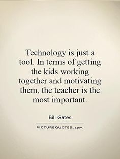 Technology is just a tool. Phonemic Awareness Kindergarten, Kindergarten Literacy Stations, Math Graphic Organizers, Memory Games For Kids, Middle School Reading, English Sentences, Education Quotes For Teachers, Quotes For Kids, Educational Technology