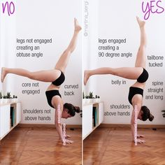 yoga for beginners weightloss for flexibility for flexibili. yoga for beginners weightloss for flexibility for flexibility for fl Yoga Régénérateur, Yoga Handstand, Ashtanga Yoga, Handstands, Handstand Progression, Yoga Flow, Yoga Art, Yoga Beginners, Beginner Yoga