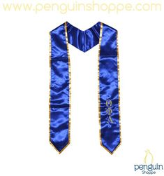Theta Phi Alpha Seniors don't forget to order your stoles and cords for graduation!