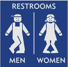 bathroom-sign-4