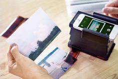 vous-pouvez-desormais-numeriser-simplement-vos-anciennes-negatifs-avec-votre-smartphone1