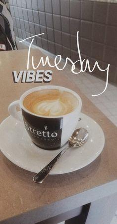 Iphone Instagram, Cool Instagram, Coffee Instagram, Creative Instagram Stories, Instagram Story Ideas, Instagram Quotes, Instagram Tips, Insta Ideas, Editing Pictures