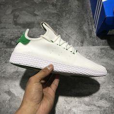 adidas iniki runner impulso tutto nero bb2090 scarpe pinterest