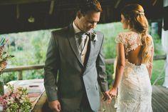 Casamento Ana e Mark - Sítio Meio do Mato - Fotos Aline Lelles - RJ16