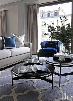 21 Gorgeous Decor Ideas To Inspire Yourself - Home Decoration - Interior Design Ideas