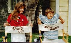Tales from the Motherhood: Hollywood Days - Will Estes