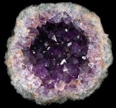 http://ruby-lane.hubpages.com/hub/Amethyst-A-Passion-for-Purple