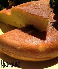 mchewcha recette algerienne