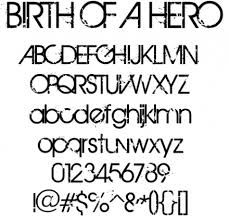 tipografía - Buscar con Google Graffiti Font, Fonts, Design Inspiration, Letters, Cl, Draw, Tattoo, Google, Words