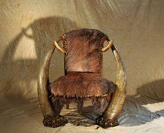 michel-haillard-furniture-2