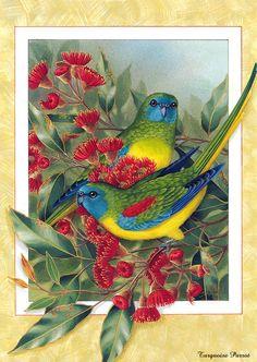 beautiful-birds-paintings- (11)