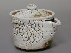 Shôryû teapot | Houhin | Tea Time | Pinterest