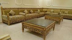 Luxury Sofa, Victorian Fashion, Dining Bench, Couch, Dubai Uae, Interior Design, Alexandria, Storage, House Styles