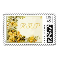 ==>>Big Save on          	Vintage romantic painting of roses wedding RSVP Stamps           	Vintage romantic painting of roses wedding RSVP Stamps today price drop and special promotion. Get The best buyReview          	Vintage romantic painting of roses wedding RSVP Stamps today easy to Shops...Cleck Hot Deals >>> http://www.zazzle.com/vintage_romantic_painting_of_roses_wedding_rsvp_postage-172742670915509788?rf=238627982471231924&zbar=1&tc=terrest