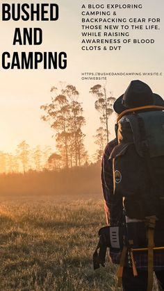 Tips For Choosing The Right Camping Backpack - family camping site Camping Shop, Camping Needs, Best Tents For Camping, Kayak Camping, Outdoor Camping, Camping Tips, Camping Essentials, First Time Camping, Family Camping