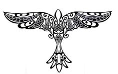 61 Small Dove Tattoos and Designs with Images - Piercings Models