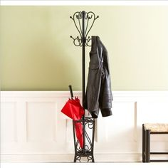 Holly Martin Brighton Coat Rack and Umbrella Stand * You can find more details by visiting the image link.