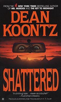 Shattered by Dean Koontz https://www.amazon.com/dp/0425099334/ref=cm_sw_r_pi_dp_W0.FxbP8RX72A