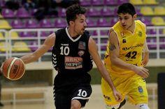 CompeticionesFEB @CompeticionFEB  Mercado #LEBOro: Sergi Quintela se incorpora al @CBBreogan procedente del @xuven http://www.feb.es/2016/9/5/baloncesto/sergi-quintela-incorpora-cafes-candelas-breogan/66534.aspx