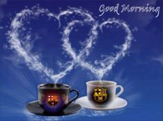 Fc Barcelona, Photos, Pictures, The Hamptons, Good Morning, Mugs, Coffee, Tableware, Coat Of Arms