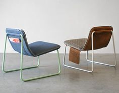 Smool-Casual-Chair-1