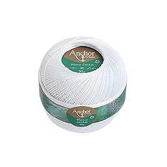 Mercer Crochet