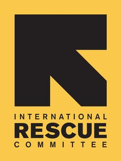 International Rescue Committee responds to the world's worst humanitarian crisis & helps people survive & rebuild their lives. Bastille, Un Jobs, Emergency Response, Domestic Violence, Helping People, Charity, Political Equality, Political Logos, Del Mar