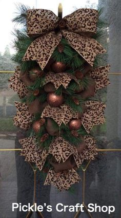 """Items similar to Christmas religious Burlap and gold mesh crucifix cross red Hydrangea Swag Wreath Stunning 28 """" Long on Etsy Burlap Christmas Tree, Christmas Wreaths, Christmas Crafts, Christmas Decorations, Winter Wreaths, Holiday Decor, Front Door Decor, Wreaths For Front Door, Door Wreaths"""