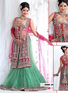 Product Code: 3344  ||   PRICE:- 34191 /- INR