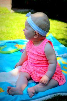 Babykleding Merk : Feetje