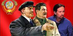 lenin-stalin-pablo-iglesias-y-podemos_560x280