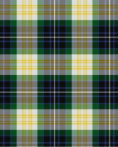 The Fitzpatricks are one of a small number of Irish Families who have their own family tartan. Its origin is unknown, but records show that is was in existence c1880. The House of Edgar say that the dress tartan is oldest and therefore most authentic. The modern colors represent a tartan in its new and present state while the ancient colors represent a tartan in its old and faded state.