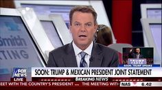 Shepard Smith on voter ID laws 083116