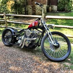 Custom Moped, Custom Choppers, Custom Motorcycles, Custom Bikes, Chopper Motorcycle, Bobber Chopper, Motorcycle Style, Triumph Chopper, Harley Bobber