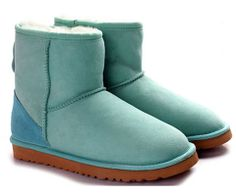 34b70a78b246 Uggs Outletwww.uggs-outlet-us.org Ugg Classic Mini