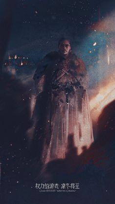 眠狼 Game of Thrones Iron Man Stark, Les Continents, Best Hero, Downey Junior, Guy Pictures, Robert Downey Jr, Winter Is Coming, Painting & Drawing, Illustrators
