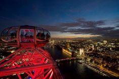 éjszakai London London, Opera House, Building, Travel, Viajes, Buildings, Destinations, Traveling, Trips