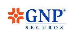 Aseguradoras mexicanas GNP - http://tumejorpoliza.com/aseguradoras-mexicanas-gnp/