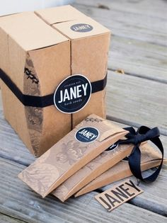 Packaging. - Packaging.  Repinly Design Popular Pins